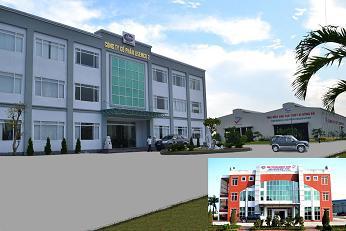 Triển vọng hợp tác với doanh nghiệp singapore