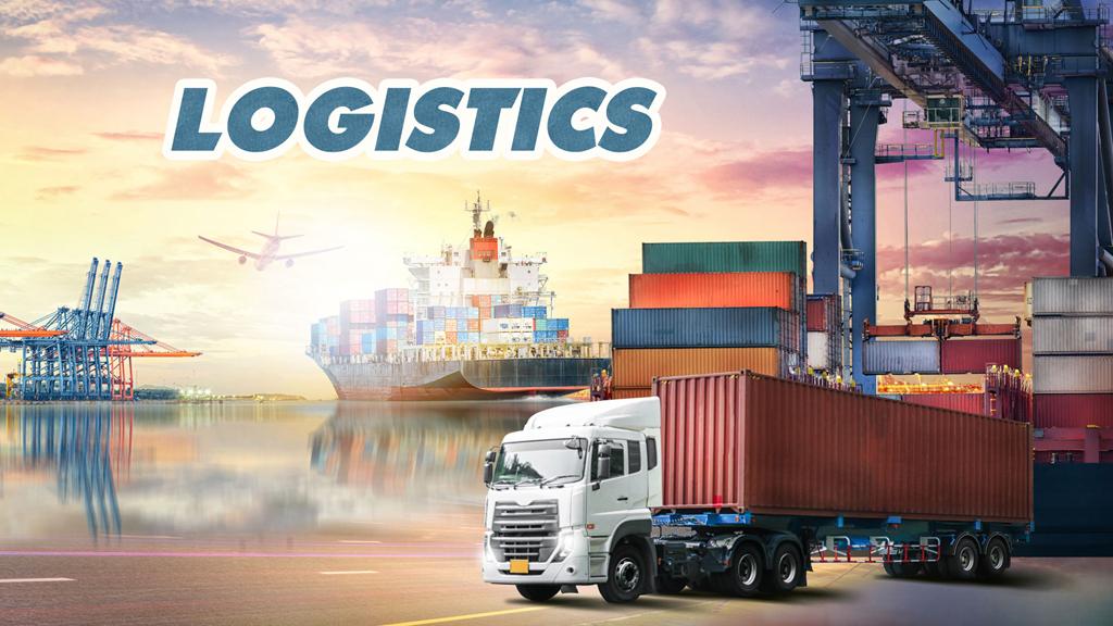 Tuyển dụng: Nhân viên Logistics