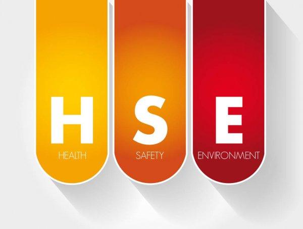 Tuyển dụng: Chuyên viên An toàn lao động - môi trường (HSE)