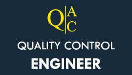 Tuyển dụng: Nhân viên QA / QC