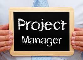 Tuyển dụng: Chuyên viên quản lý dự án (Project Manager)