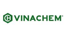 Vinachem là đối tác của Amecc