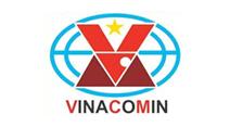 Vinacomin là đối tác của Amecc