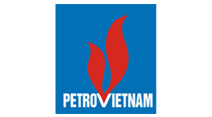 Petro Việt Nam là đối tác của Amecc