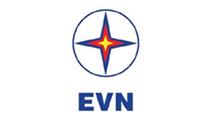 EVN là đối tác của Amecc